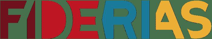 Logo-Fiderias
