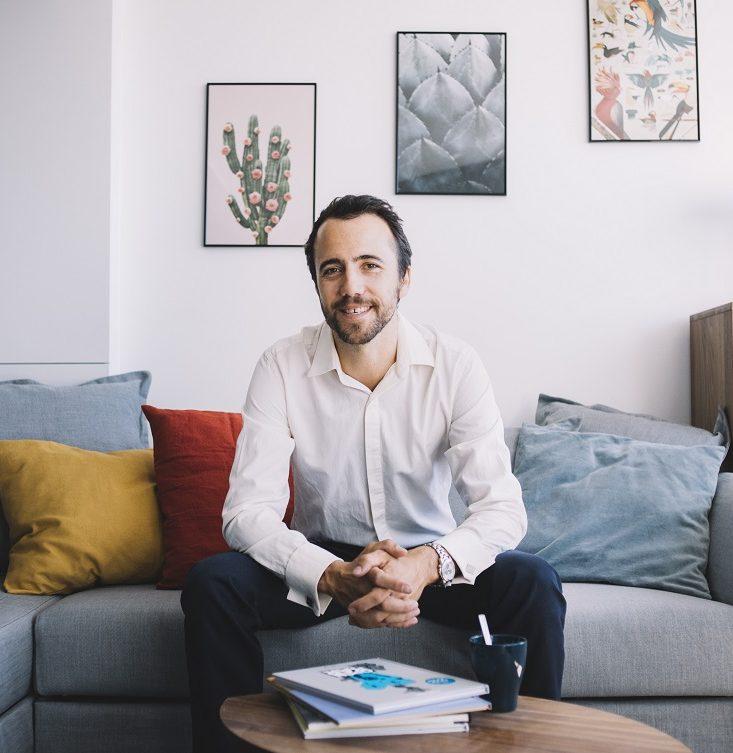 Louis-Pradel-portrait-Lyon-investissement-fondateur-gerant-fiderias